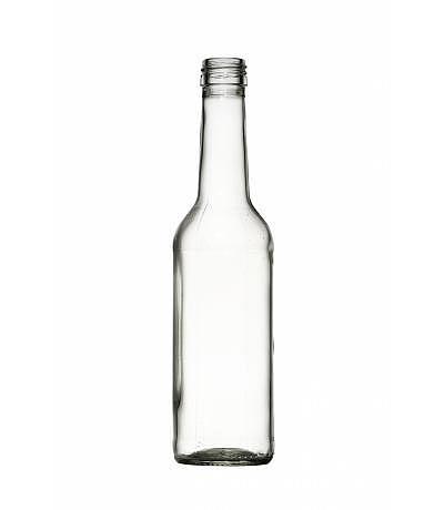 Hausflasche 350ml