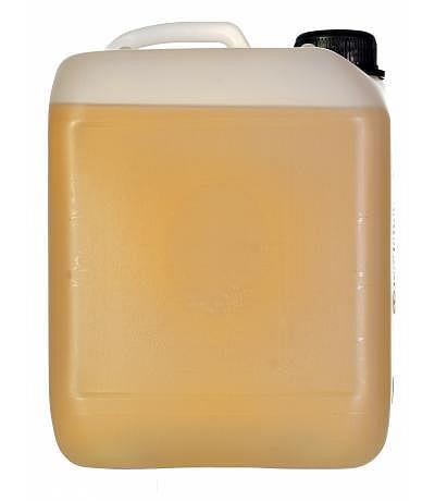 Rum-Likör mit Orange